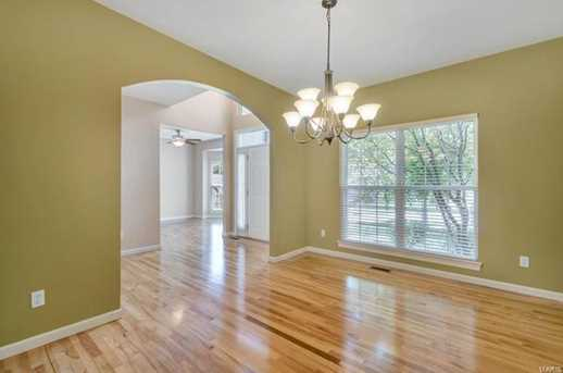 2224 Ameling Manor Drive - Photo 6