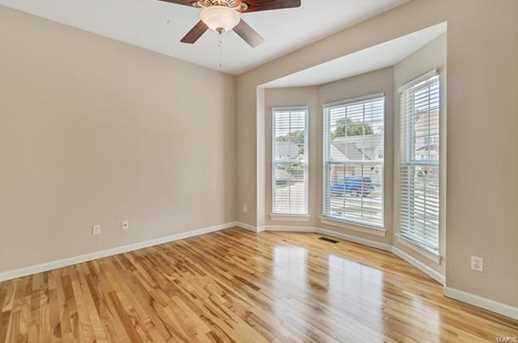 2224 Ameling Manor Drive - Photo 4