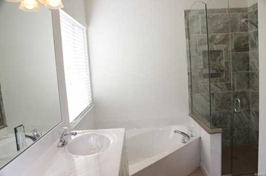2224 Ameling Manor Drive - Photo 18