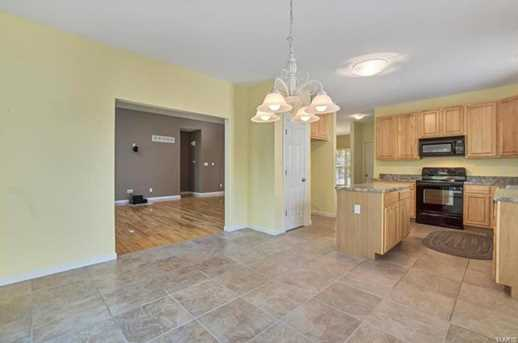 2224 Ameling Manor Drive - Photo 12