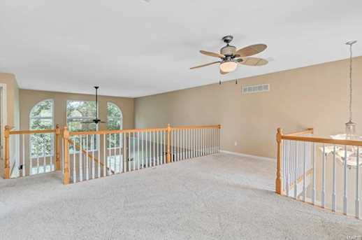 2224 Ameling Manor Drive - Photo 20
