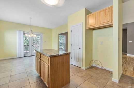 2224 Ameling Manor Drive - Photo 14