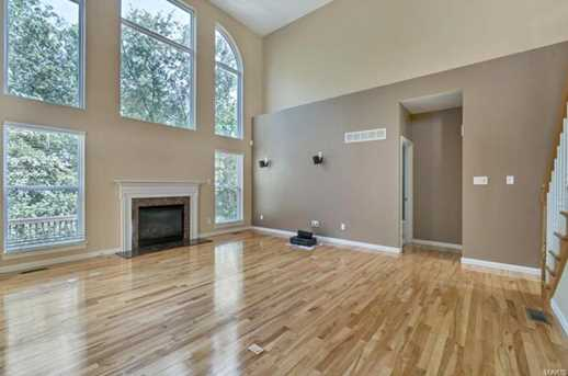2224 Ameling Manor Drive - Photo 8