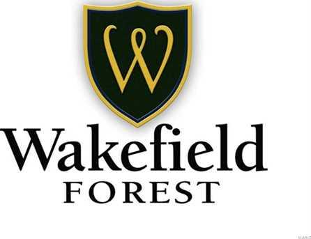 1 Nantucket II @wakefield Forest - Photo 16