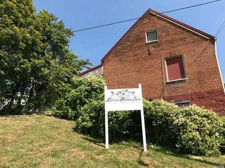 103 East 13th Street - Photo 4
