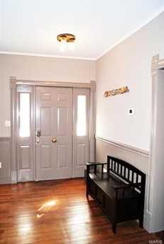 103 East 13th Street - Photo 12
