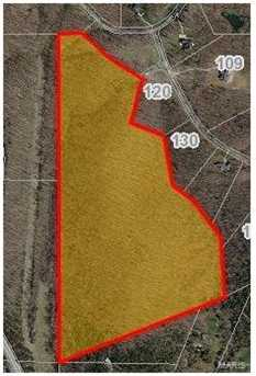 51 Acres Udall Ct - Photo 8