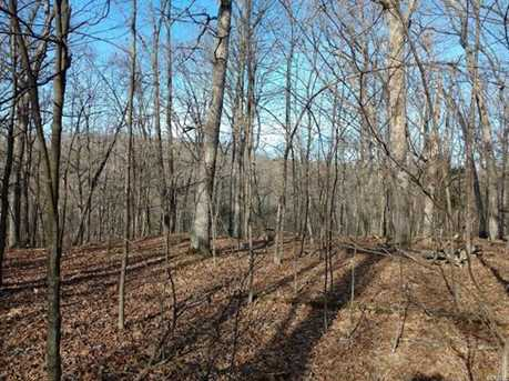 51 Acres Udall Ct - Photo 14