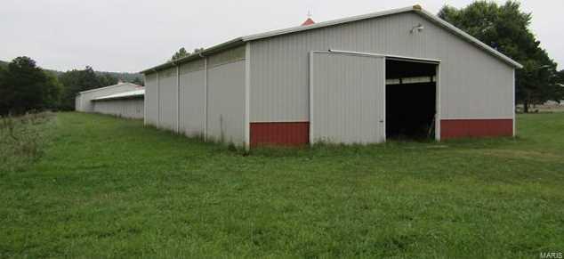 12505 Mason Drive - Photo 32