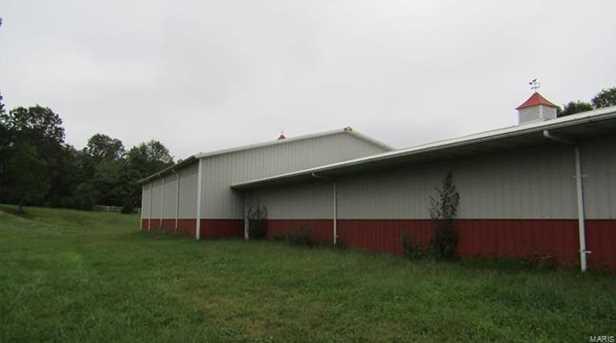 12505 Mason Drive - Photo 34