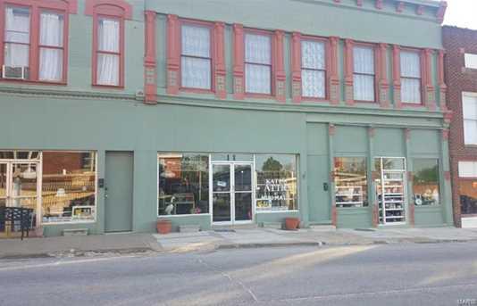 515 Georgia Street - Photo 4