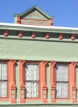 515 Georgia Street - Photo 6