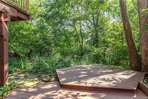 1348 Rusticview Drive - Photo 42