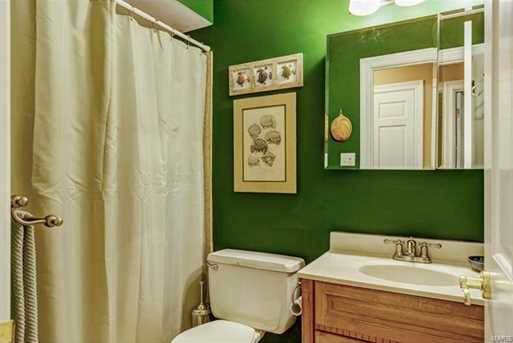 1348 Rusticview Drive - Photo 34
