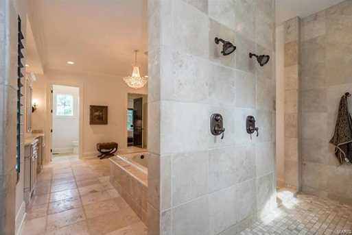 111 Grand Meridien Forest Drive - Photo 44