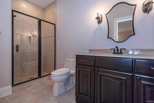 111 Grand Meridien Forest Drive - Photo 54