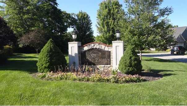 931 Prairie View Court - Photo 6