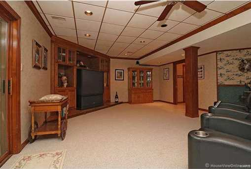 5534 Pine Wood Forest - Photo 8