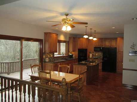5534 Pine Wood Forest - Photo 2