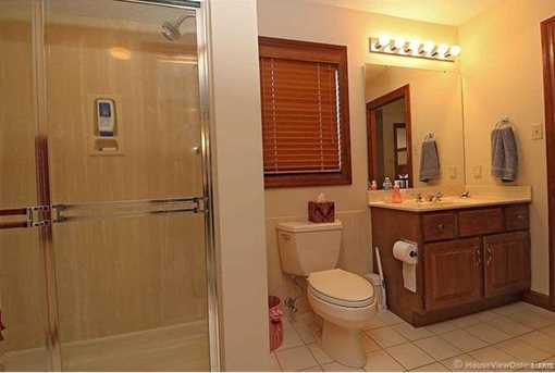 5534 Pine Wood Forest - Photo 44