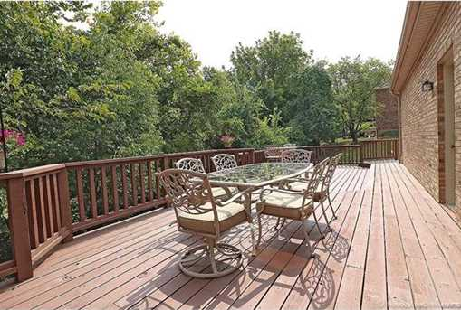 5534 Pine Wood Forest - Photo 58