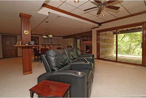 5534 Pine Wood Forest - Photo 50
