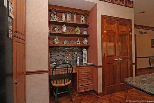 5534 Pine Wood Forest - Photo 16