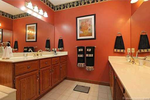 5534 Pine Wood Forest - Photo 30