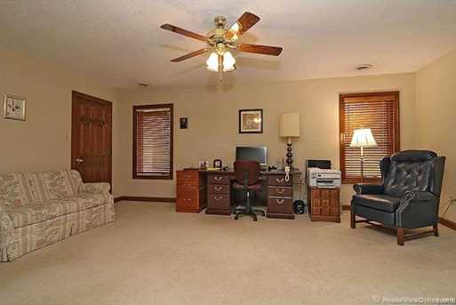 5534 Pine Wood Forest - Photo 42