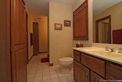 5534 Pine Wood Forest - Photo 40