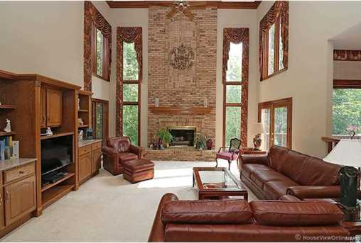 5534 Pine Wood Forest - Photo 4
