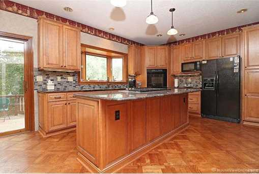 5534 Pine Wood Forest - Photo 12