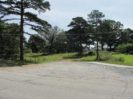 649 North Oak Hill Road - Photo 2