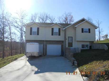 15834 Trace Dr - Photo 1