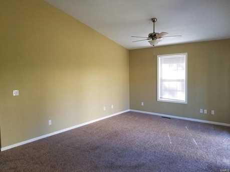 15834 Trace Dr - Photo 4