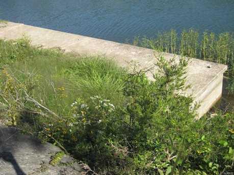 10212 Lake Ridge - Photo 8