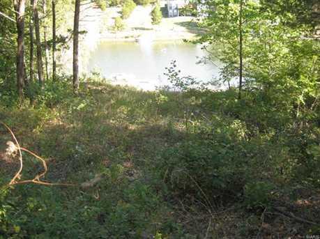 10212 Lake Ridge - Photo 12