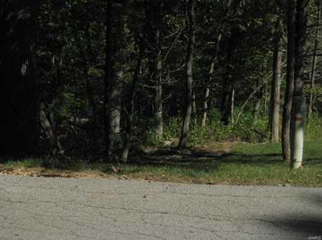 10212 Lake Ridge - Photo 2