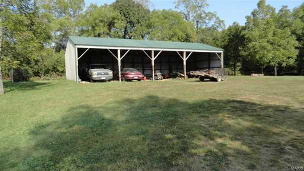 4703 Cedar Cabin - Photo 54