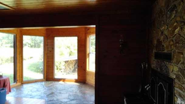 4703 Cedar Cabin - Photo 28