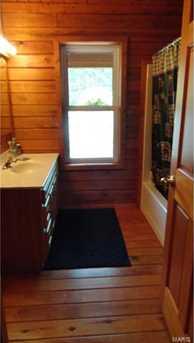 4703 Cedar Cabin - Photo 34