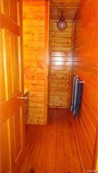 4703 Cedar Cabin - Photo 38