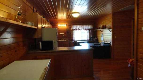 4703 Cedar Cabin - Photo 10