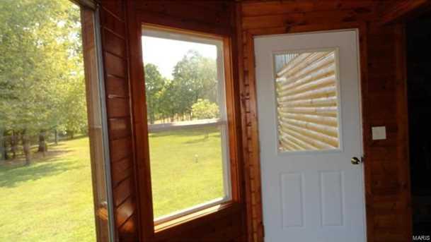 4703 Cedar Cabin - Photo 30