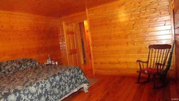 4703 Cedar Cabin - Photo 36