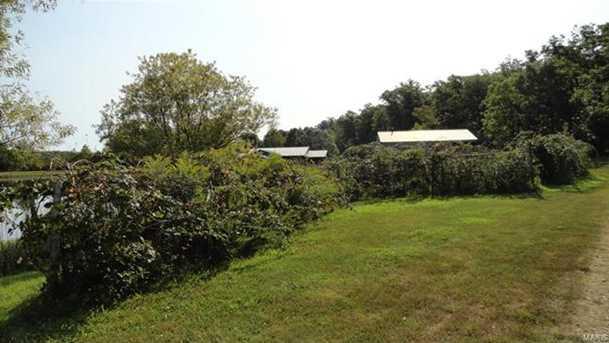 4703 Cedar Cabin - Photo 20