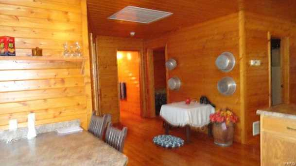4703 Cedar Cabin - Photo 14