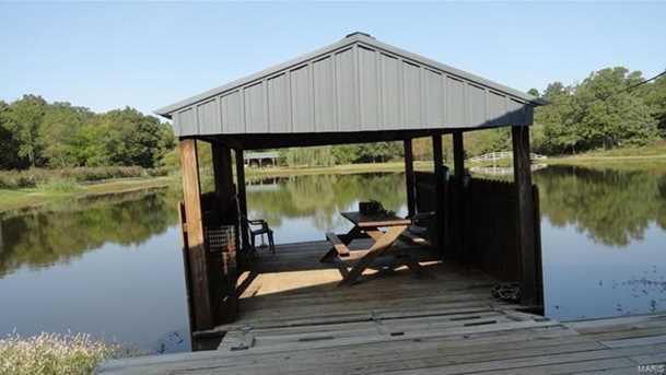4703 Cedar Cabin - Photo 22