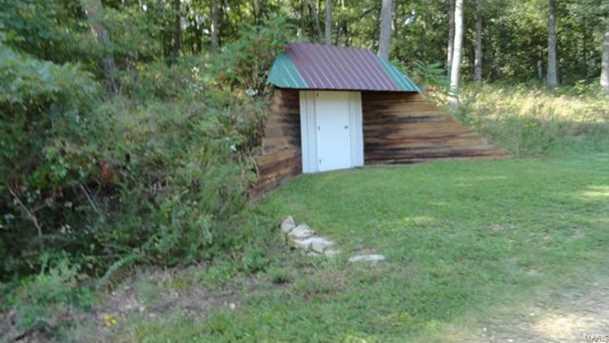 4703 Cedar Cabin - Photo 56