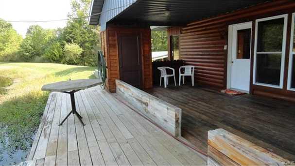 4703 Cedar Cabin - Photo 26